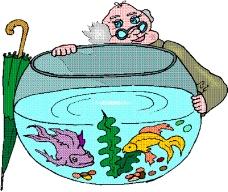 动物漫画6555