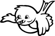 动物漫画4064