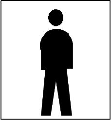 标识2004