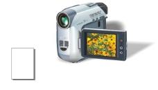 摄像机绘制图片