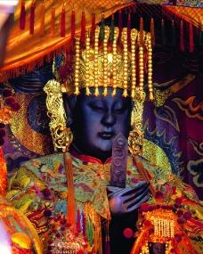 典藏文化0001