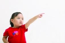 儿童肢体0052