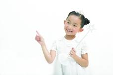 儿童肢体0028