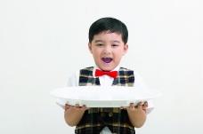 儿童肢体0042