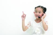 儿童肢体0029