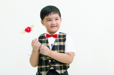 儿童肢体0047