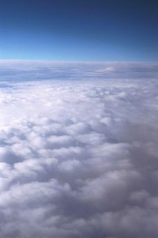 天空0053