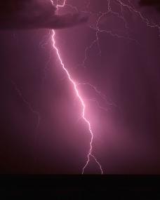 氣旋雷暴0046