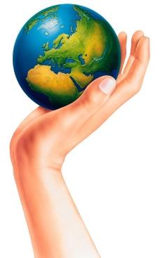 地球仪百科0144