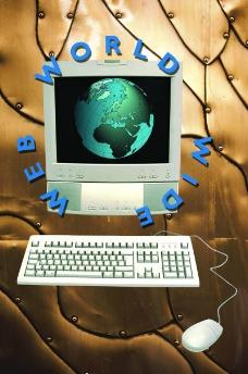 数字科技0090