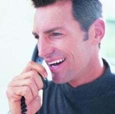 生意沟通0017