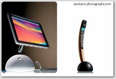 科技0046