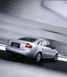 汽車廣告0102