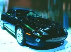 汽车车展0229