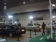 汽车车展0197