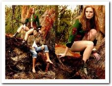 2006最佳广告摄影0112