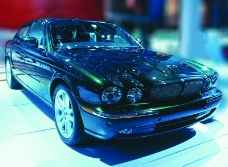 汽车车展0225