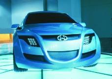 汽车车展0226
