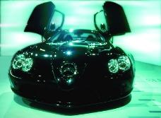 汽车车展0224
