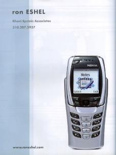 科技0035
