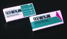 包装设计定位法0120
