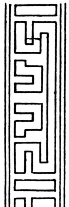几何0613