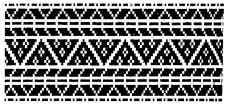 几何0474