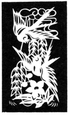 现代图案花纹0453
