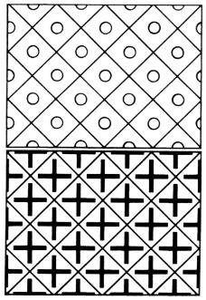 几何0752
