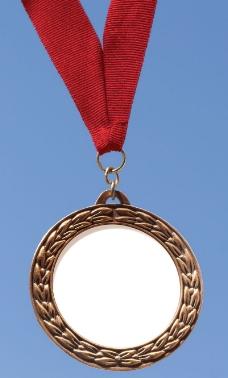 奖牌奖杯0026