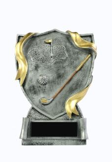 奖牌奖杯0036
