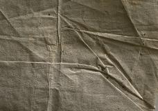 纸纹特征0018