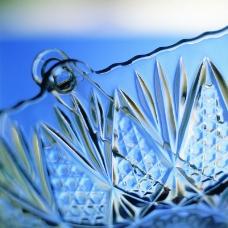 玻璃文化0032