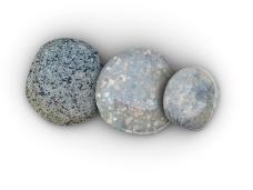 石艺文化0052