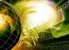 通讯科技0011