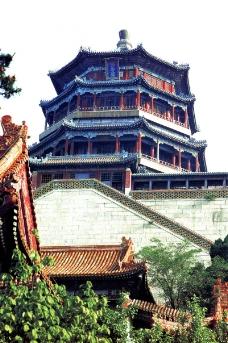 北京颐和园0106