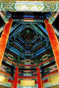 北京颐和园0105
