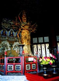 北京颐和园0108