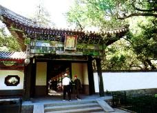 北京颐和园0018