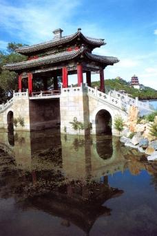 北京颐和园0110