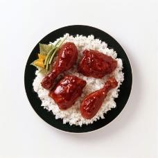 美味食品0044