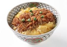 美味食品0180