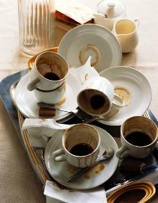 咖啡0267