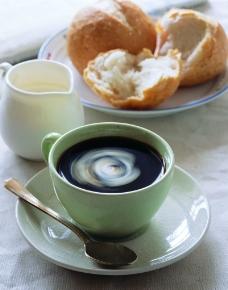 咖啡0270