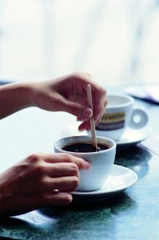 咖啡0266