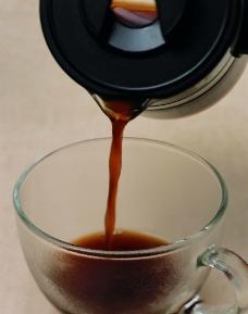 咖啡0262