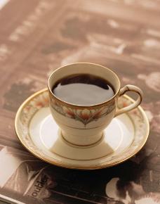 咖啡0265