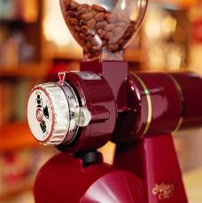 咖啡0260