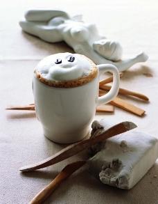 咖啡0268