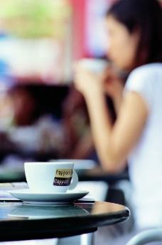 咖啡0272